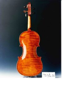dimore quartetto violino bisiach 932 g 38 c