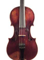 dimore quartetto violino gand verchiani farulli a copy