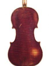 dimore quartetto violino gand verchiani farulli c copy