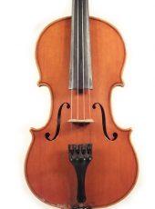 dimore quartetto violino lucci verchiani farulli a