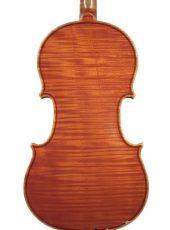 dimore quartetto violino lucci verchiani farulli c