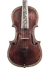 dimore quartetto violino magherini verchiani farulli a copy
