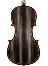 dimore quartetto violino magherini verchiani farulli c