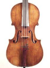 Violino Postiglione