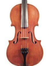 dimore quartetto violino sderci verchiani farulli a