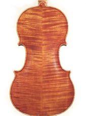 dimore quartetto violino sderci verchiani farulli c