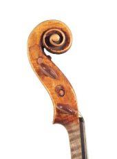 dimore quartetto violino settecento verchiani farulli b