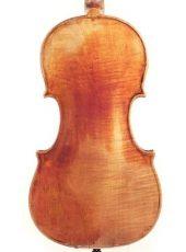 dimore quartetto violino settecento verchiani farulli c