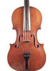 dimore quartetto violino voigt verchiani farulli a