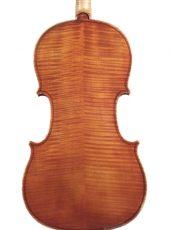 dimore quartetto violino voigt verchiani farulli c