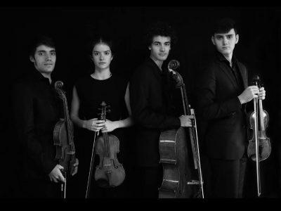 dimore_quartetto_atenea