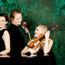 dimore_quartetto_trio artio